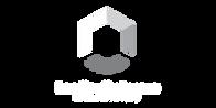 Logos_V1-09.png
