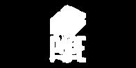 Logos_V1-13.png