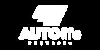 Logos_V1-05.png
