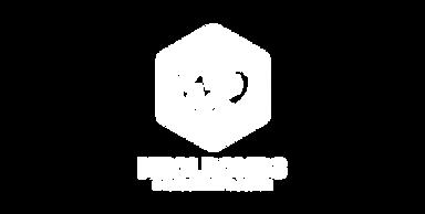 Logos_V1-14.png