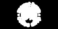 Logos_V1-04.png