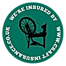 Craft Insurance