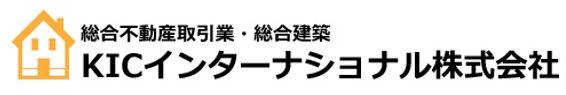 kic-logo.jpg