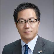 代表取締役 飯田 宜章