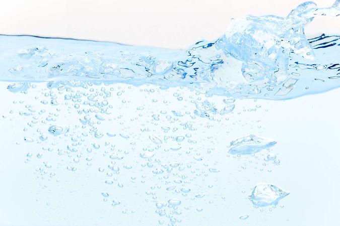水道のイメージ