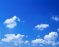 西濃病院の空.jpg