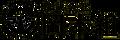岡本組ロゴ