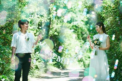 富山市 占い 結婚