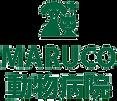 MARUCO動物病院ロゴマーク