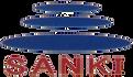 サンキ ロゴ