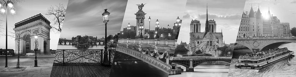 ヨーロッパ_風景