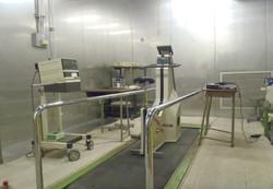 人工気象室