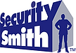 日本セキュリティスミス協会