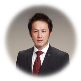 代表取締役 中村孝史