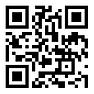 株式会社リペア電気サービス QRコード