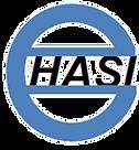 オーハシ総合設備株式会社ロゴ