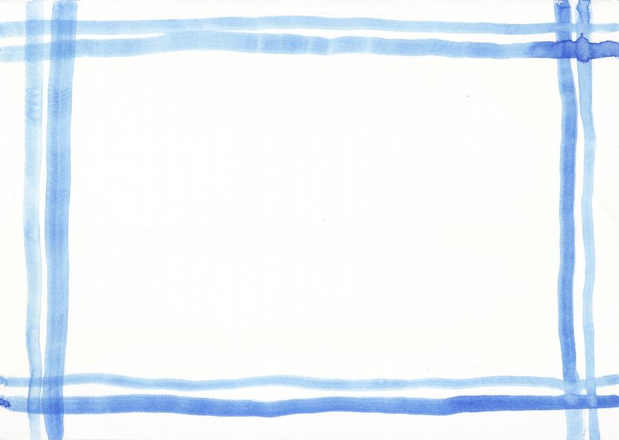 3626262_m.jpg