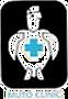 武藤泌尿器科クリニックロゴ