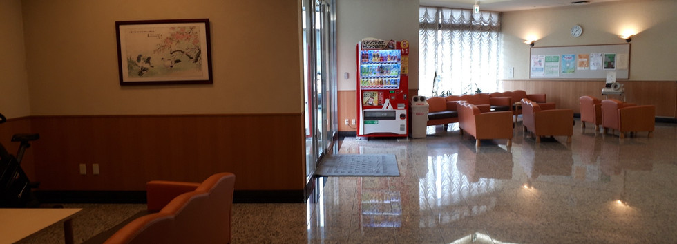 2020フェニックスメディカルセンター30122写真05.jpg
