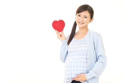 妊婦さんハート.jpg