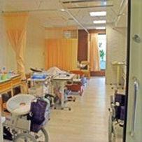 介護老人保健施設サン相部屋