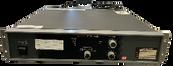 AE PDX-1400