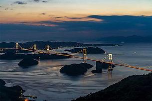 亀老山展望公園からの来島海峡大橋.jpg