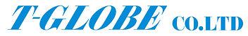 ティーグローブ株式会社ロゴ