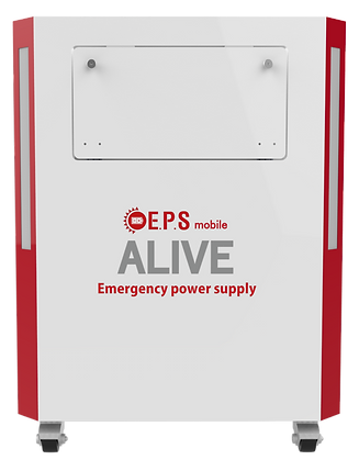 EPS-mobile-ALIVE