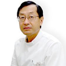 西田整形外科院長西田昌功