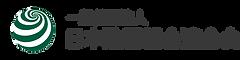 日本造園組合連合会logo.png