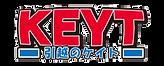 keyt_logo