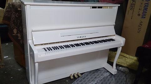 ピアノ販売1