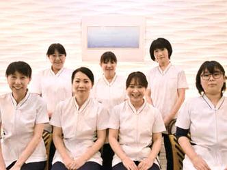 歯科衛生士・受付スタッフ