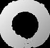 泉質・効能の円マーク