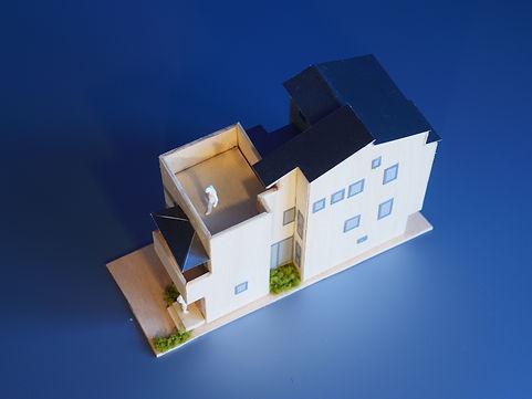 Kawasaki house-t10