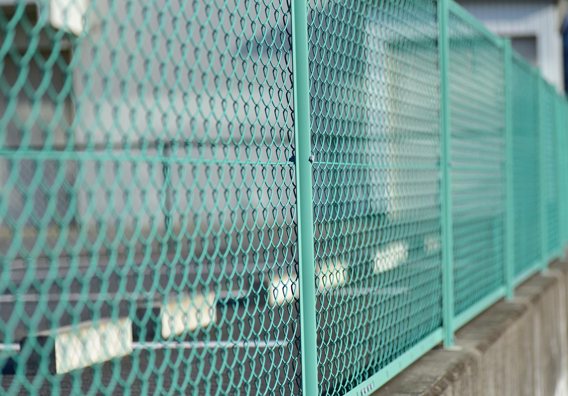 フェンス工事、エクステリア工事・防止柵】株式会社中山フェンス|仕事内容