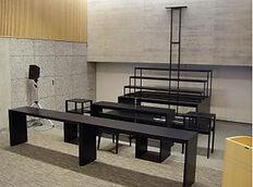 広島市民葬儀の葬儀会館