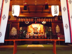 土佐稲荷神社001