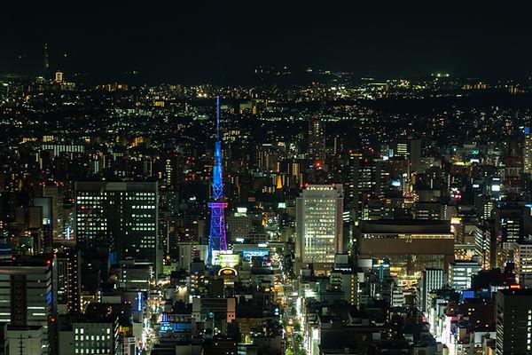 名古屋市内の運転代行をお探しなら「運転代行トラスト」へ!