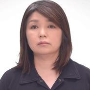 取締役 飯田 陽子