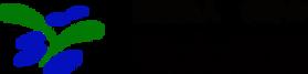 松永病院ロゴ
