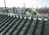 屋根 修繕 屋根上雑草除去_000159-12.jpg
