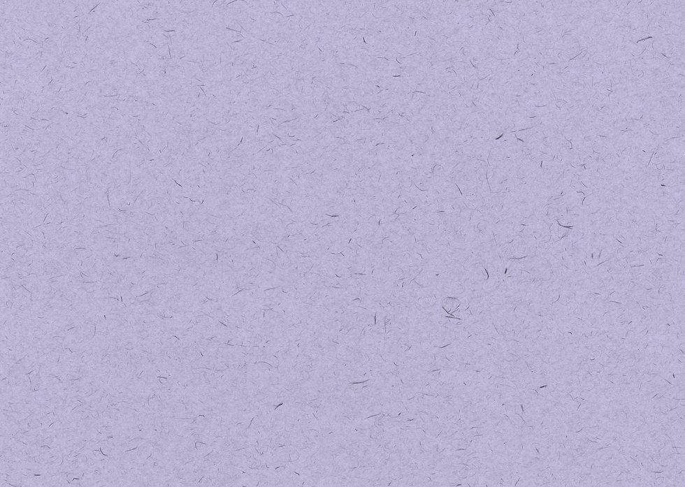 壁紙-紫和紙.jpg