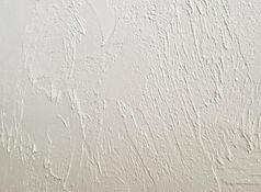 塗り壁珪藻土
