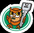 logo-sd.png