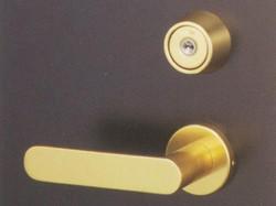 鍵・錠から防犯出入管理システムまで
