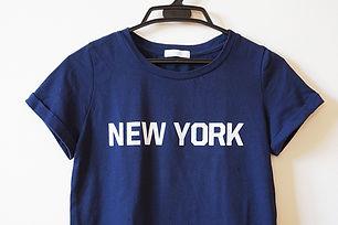 Tシャツ など