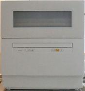 家電 食洗器