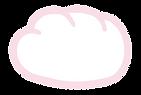 天使のコッペパン_コッペパンイラスト1